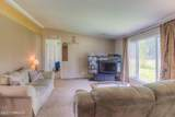 10204 Meadowbrook Rd - Photo 5
