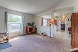 10204 Meadowbrook Rd - Photo 6