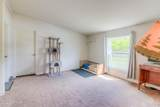 10204 Meadowbrook Rd - Photo 7