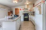 10204 Meadowbrook Rd - Photo 8