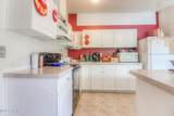 10204 Meadowbrook Rd - Photo 9