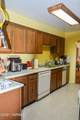 1620 3rd Ave - Photo 2