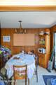1620 3rd Ave - Photo 3