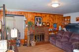 1620 3rd Ave - Photo 4