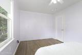 1312 7th Ave - Photo 11