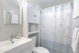 1312 7th Ave - Photo 12