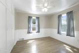 1312 7th Ave - Photo 13