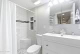 1312 7th Ave - Photo 17