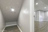 1312 7th Ave - Photo 18