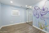 1312 7th Ave - Photo 19