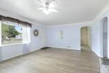 1312 7th Ave - Photo 4