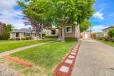 117 28th Ave - Photo 1