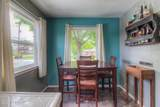117 28th Ave - Photo 10