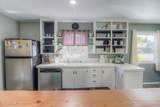 117 28th Ave - Photo 11