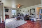 117 28th Ave - Photo 12