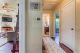 117 28th Ave - Photo 13