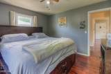117 28th Ave - Photo 14