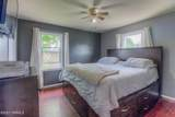 117 28th Ave - Photo 15