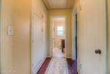117 28th Ave - Photo 16