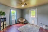 117 28th Ave - Photo 17