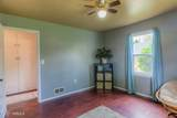 117 28th Ave - Photo 18