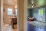 117 28th Ave - Photo 19