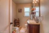 117 28th Ave - Photo 20