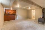 117 28th Ave - Photo 23