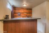 117 28th Ave - Photo 24