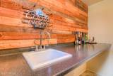 117 28th Ave - Photo 25