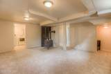 117 28th Ave - Photo 27
