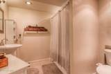117 28th Ave - Photo 28