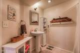 117 28th Ave - Photo 29