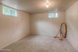 117 28th Ave - Photo 31