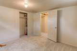 117 28th Ave - Photo 32