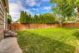 117 28th Ave - Photo 34