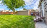 117 28th Ave - Photo 36
