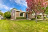 117 28th Ave - Photo 37