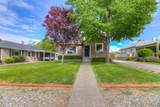 117 28th Ave - Photo 38