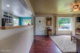 117 28th Ave - Photo 4
