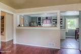 117 28th Ave - Photo 7