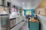 117 28th Ave - Photo 8