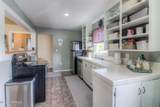 117 28th Ave - Photo 9