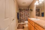 310 Riverview Ave - Photo 16