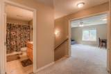 310 Riverview Ave - Photo 23