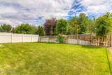310 Riverview Ave - Photo 24