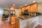 310 Riverview Ave - Photo 4