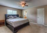 310 Riverview Ave - Photo 8