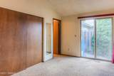 1213 43rd Ave - Photo 10