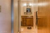 1213 43rd Ave - Photo 15